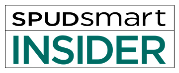 2016 Seed World INSIDER
